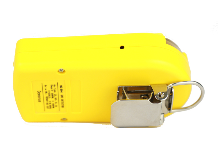 OC-904 Portable Sulfur Dioxide SO2 gas alarm